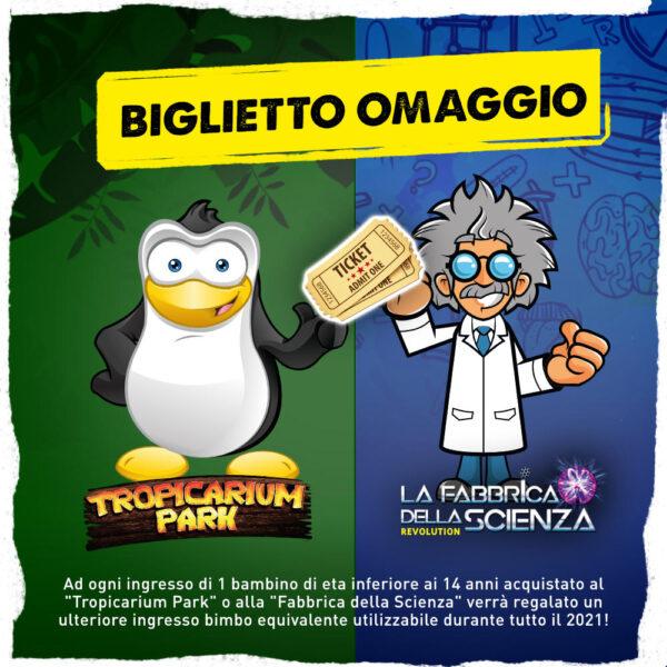 promo-biglietto-scienza-tropicarium