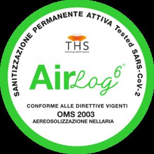 air-log-logo